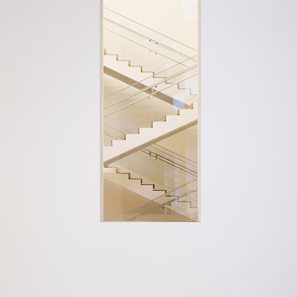 Gallery 12